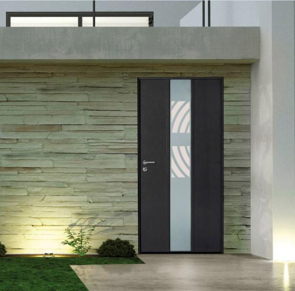 sdr serrurier caluire trouver un serrurier sur caluire 69300 pas ch re. Black Bedroom Furniture Sets. Home Design Ideas